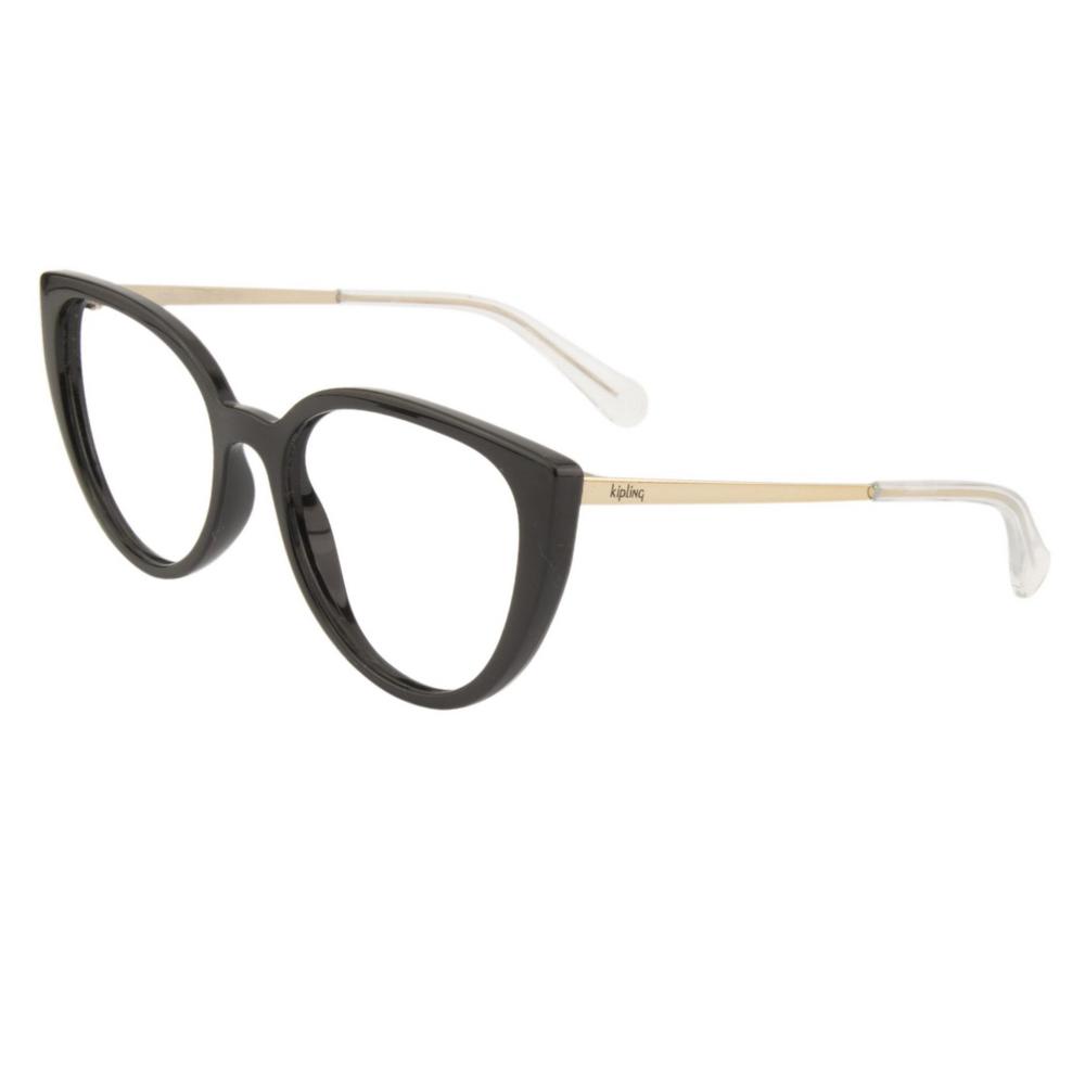 Óculos De Grau Kipling KP3139 H844/53