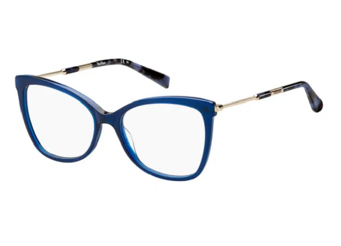 Óculos de Grau Max Mara  MM1345 - PJP/54