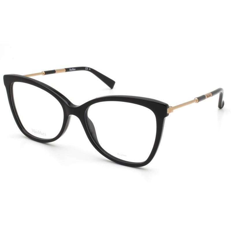 Óculos de Grau Max Mara MM1345  PJP/54