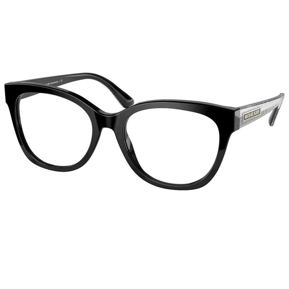 Óculos De Grau Michael Kors MK4081 3005/53
