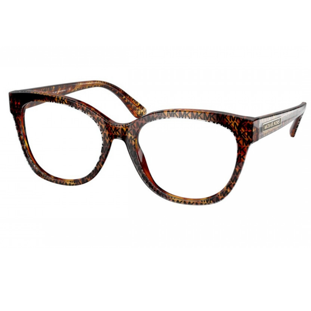 Óculos De Grau Michael Kors MK4081 3667/53
