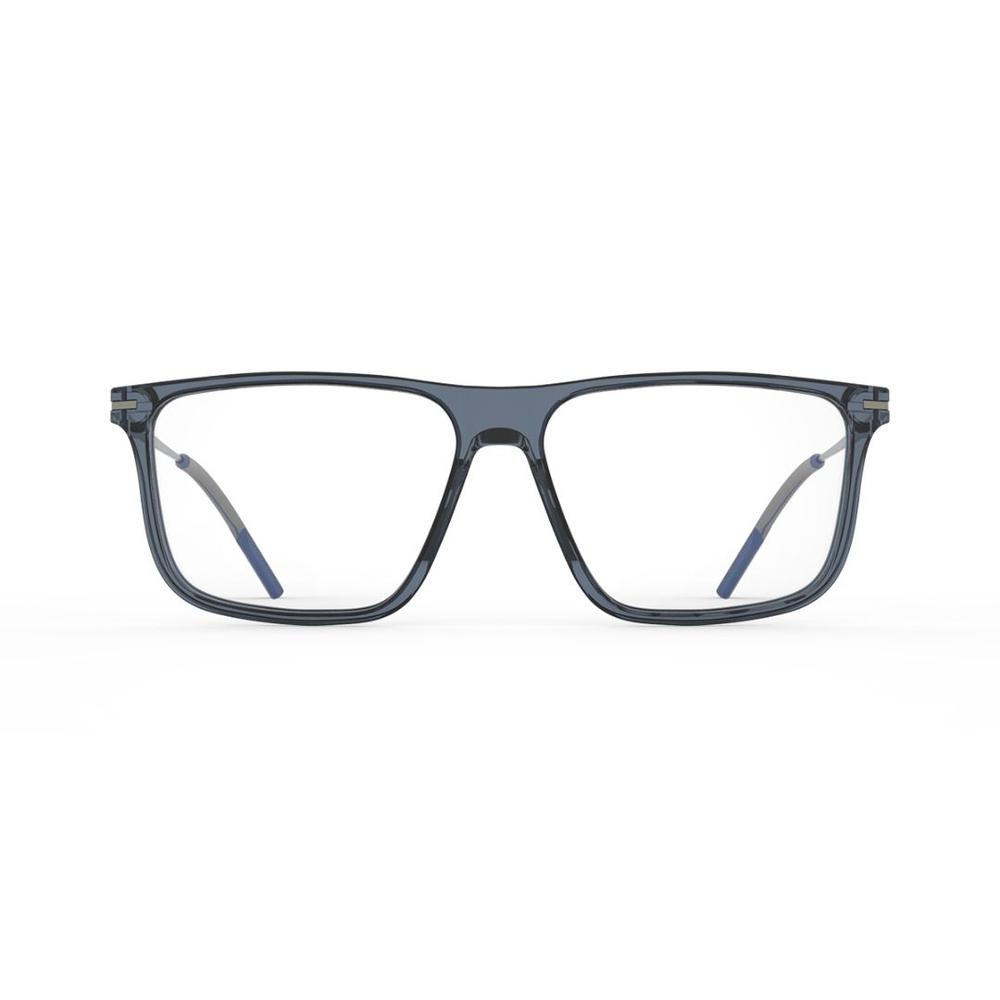 Óculos De Grau Mormaii Berlim 4  M6104 K03/62