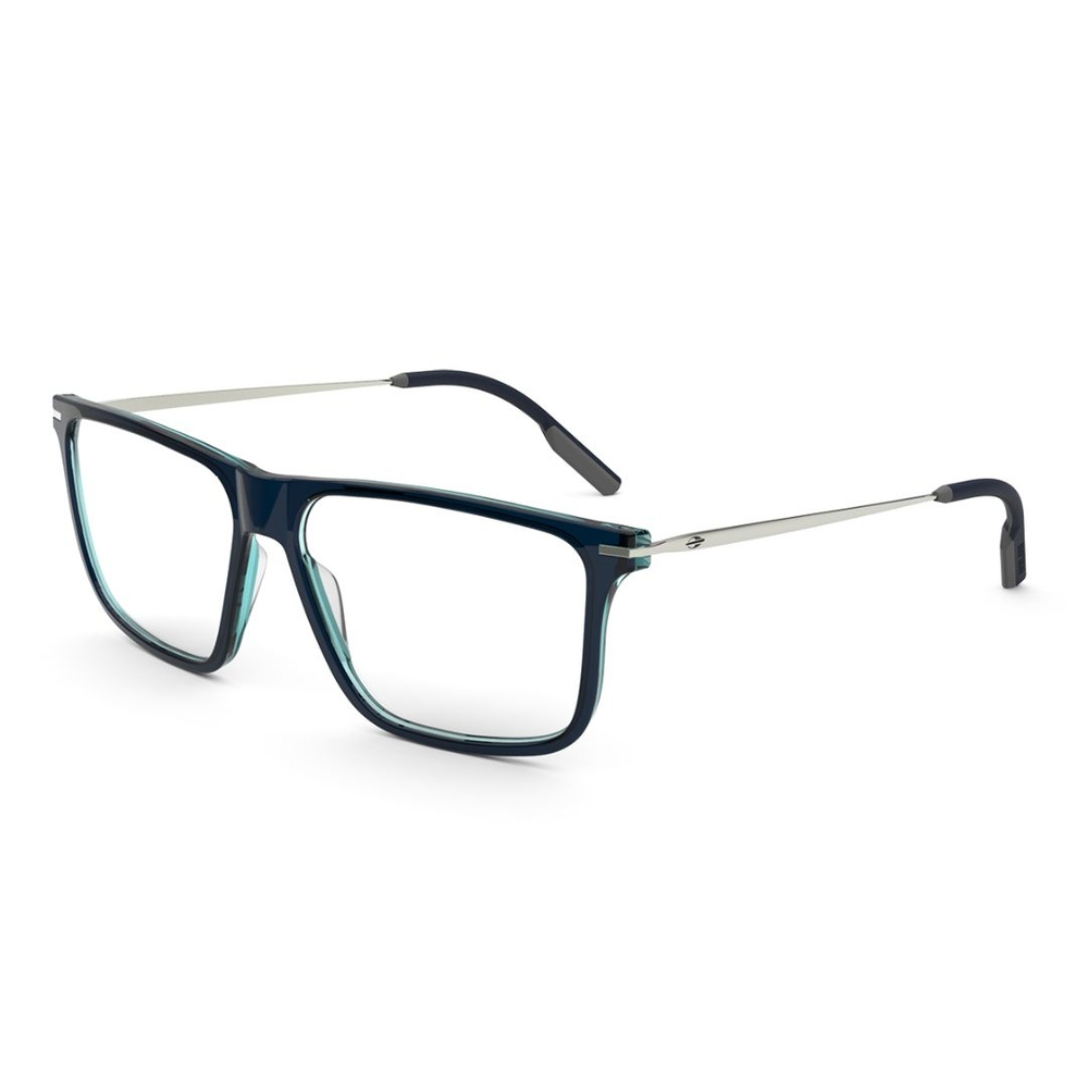 Óculos De Grau Mormaii Berlim 4  M6104 k47/62