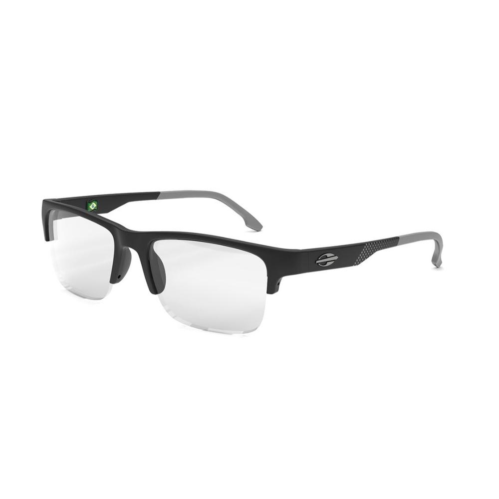Óculos De Grau Mormaii Cusco3 M6082 ABT/53