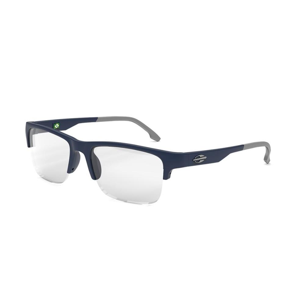 Óculos De Grau Mormaii Cusco  M6082 k33/53