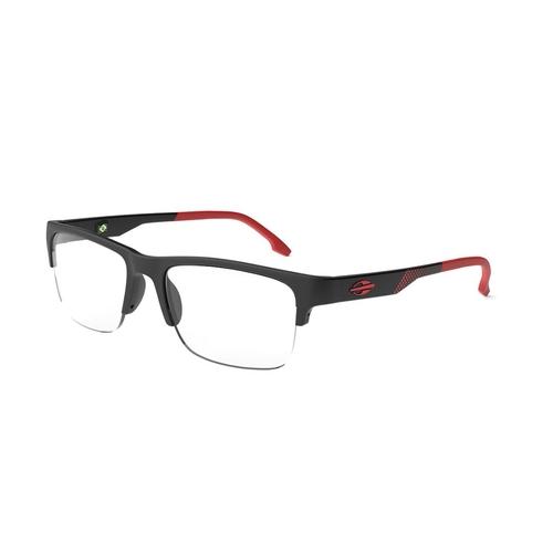 Óculos De Grau Mormaii Cusco  M6082 A85/53