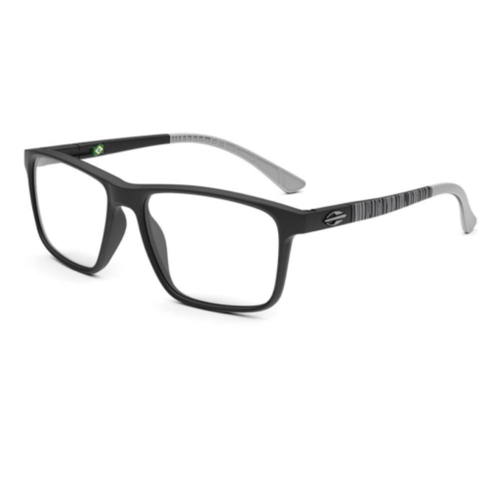 Óculos De Grau Mormaii  Infantil Drop M6073 AFE/49