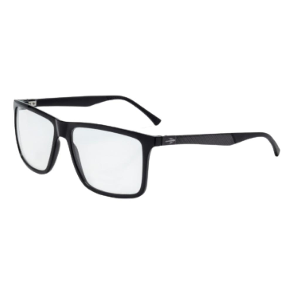 Óculos De Grau Mormaii Jaya M6050 A02/56