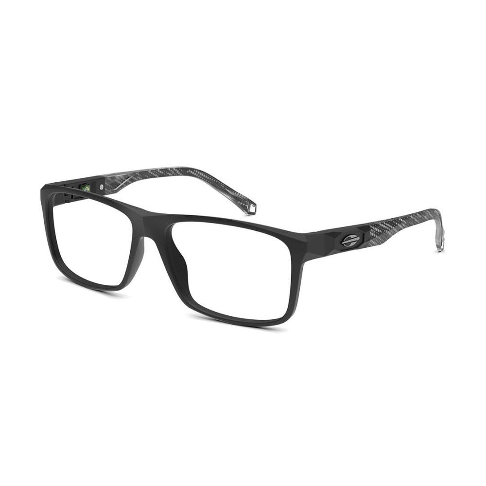 Óculos De Grau Mormaii Kyoto M6083 ABT/57