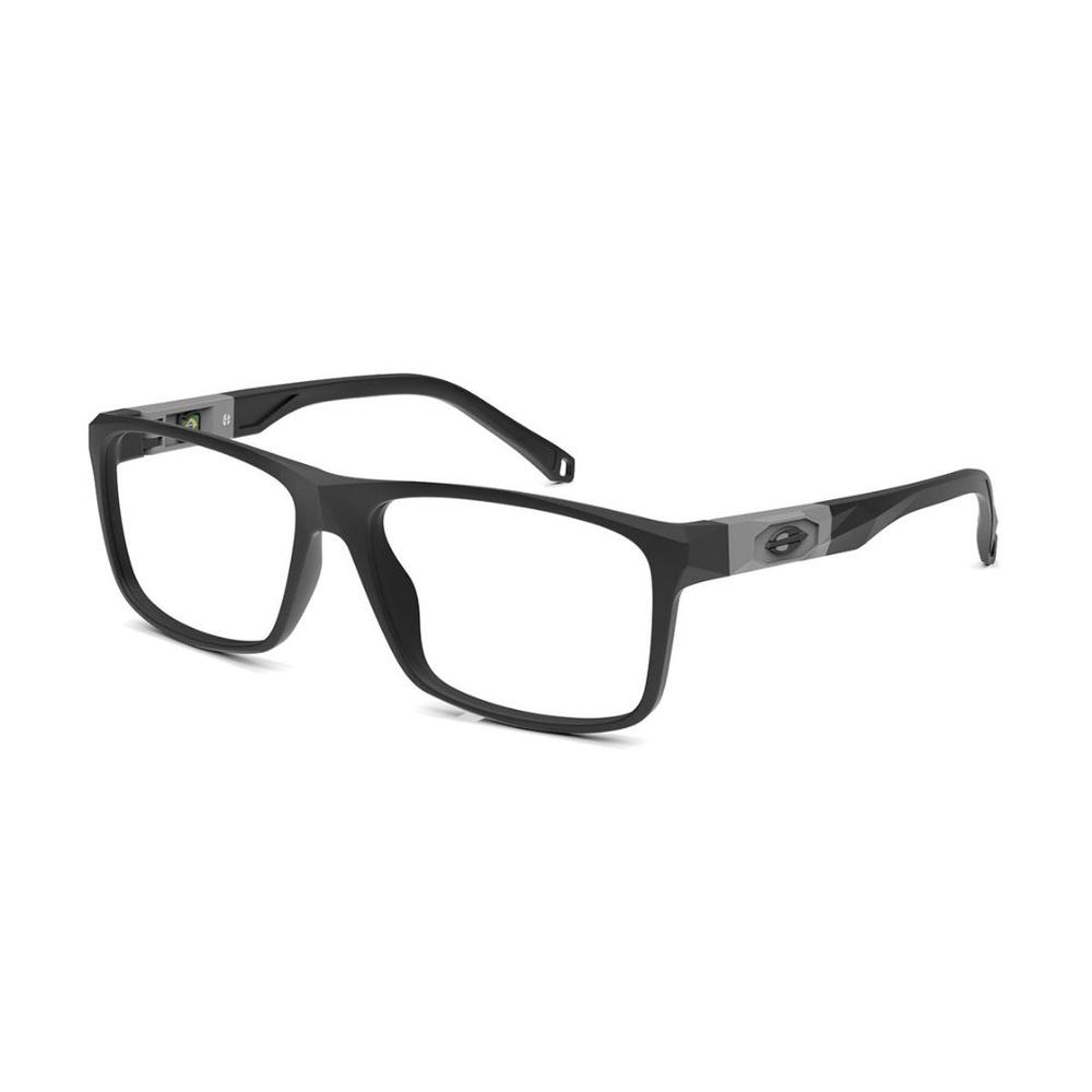 Óculos De Grau Mormaii Kyoto M6083 AFE/57