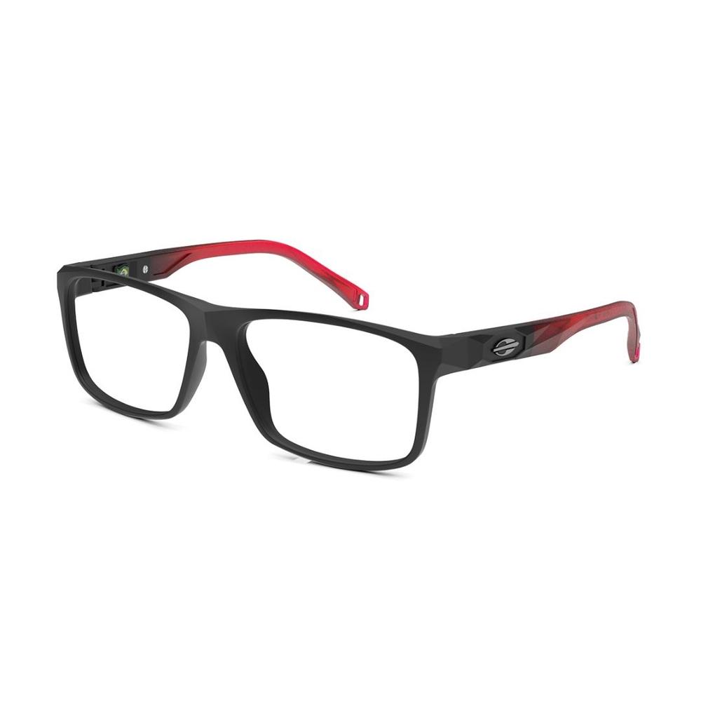 Óculos De Grau Mormaii Kyoto M6083 A85/57
