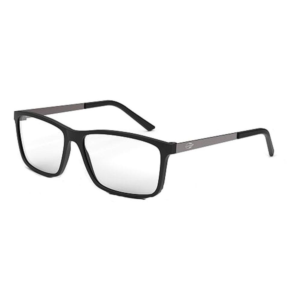 Óculos De Grau Mormaii  M6099 A14/58