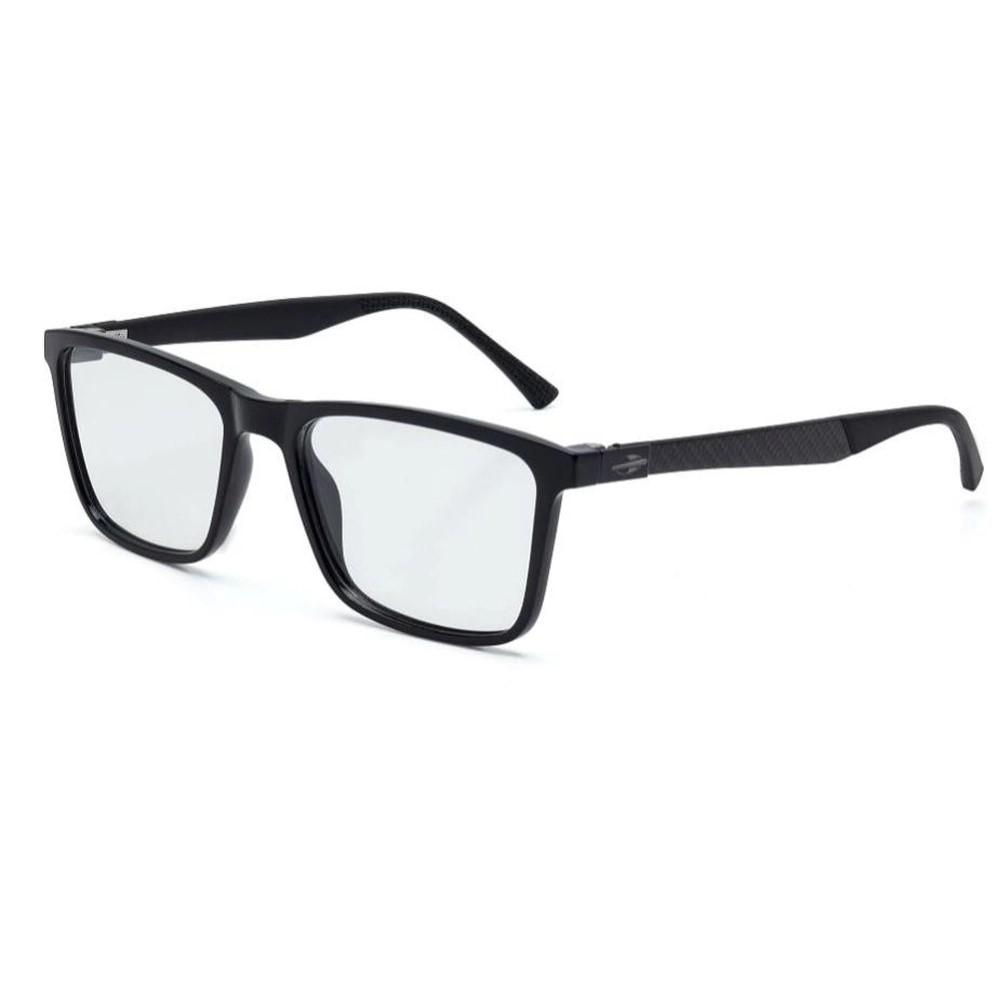Óculos De Grau  Mormaii Mudra M6052 A02/52
