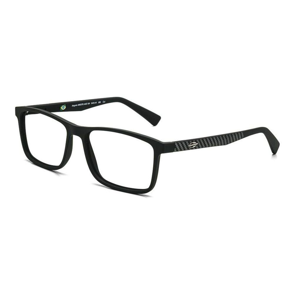 Óculos De Grau Mormaii Nagoia M6075 AEZ/54