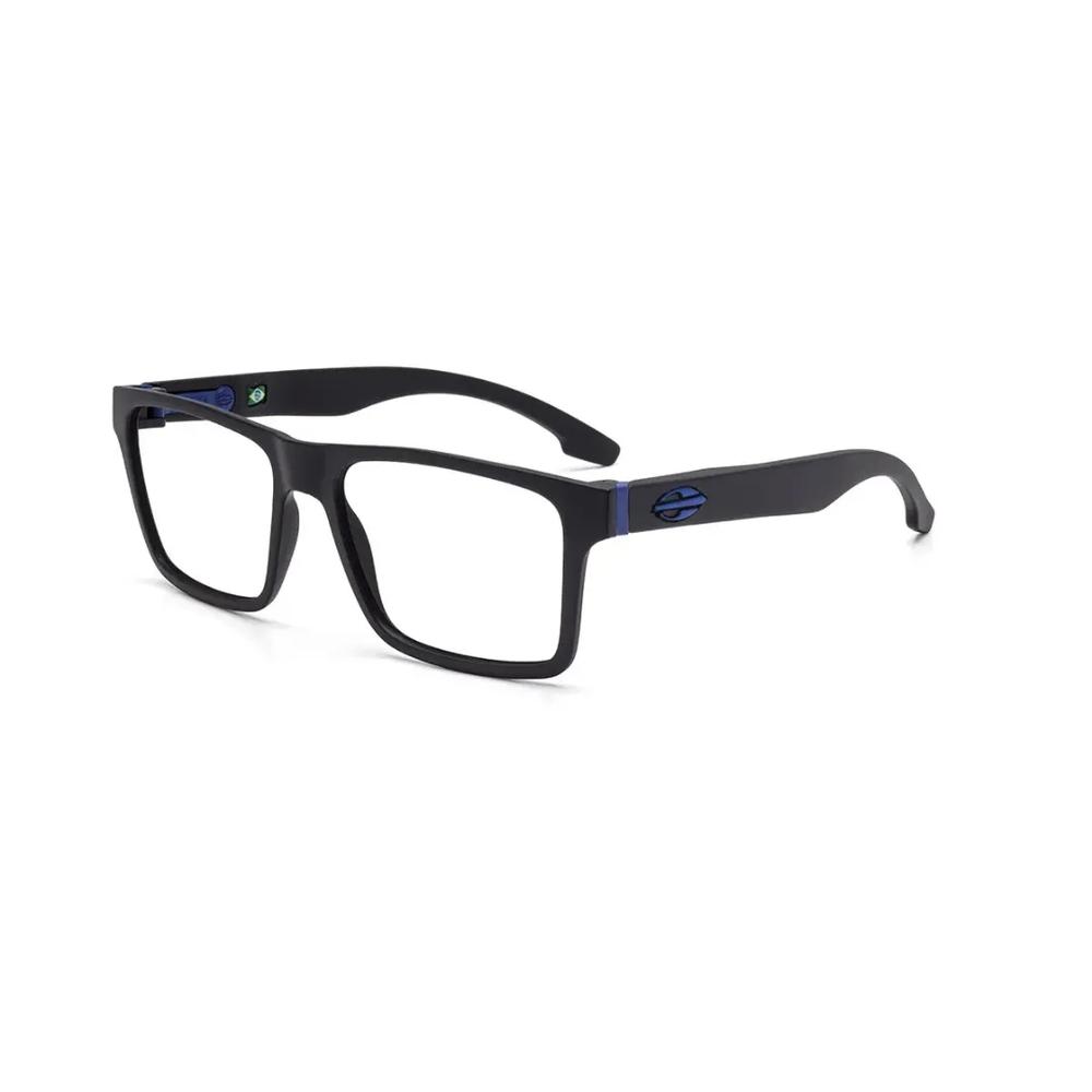 Óculos De Grau Mormaii Swap Ng Clip On Polarizado M6098 A41/56