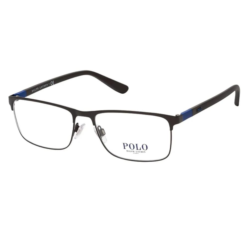 Óculos De Grau Polo Ralph Lauren PH1190 9038/58