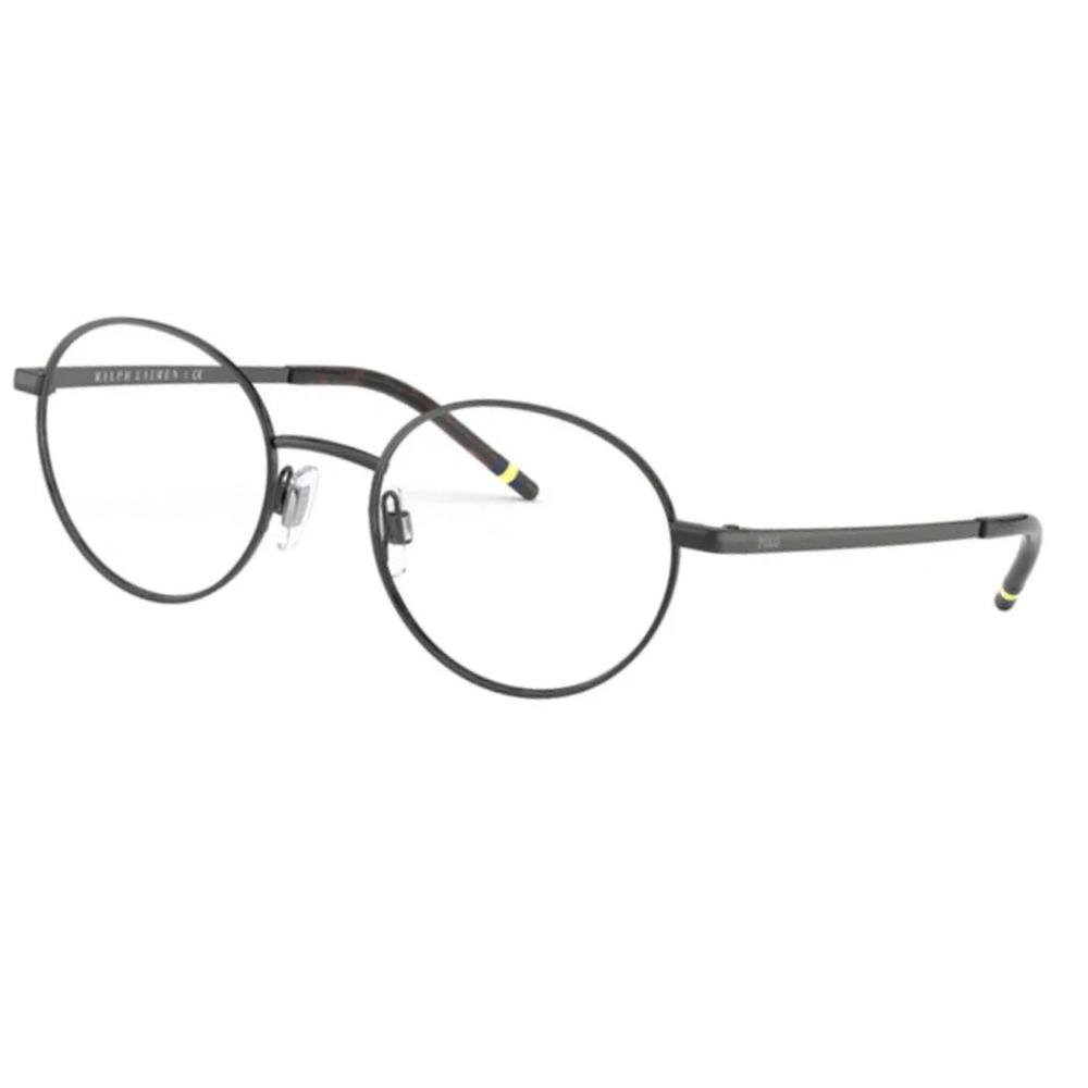 Óculos De Grau Polo Ralph Lauren PH1193 9157/51