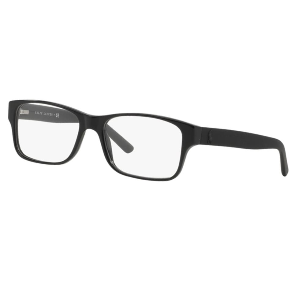 Óculos De Grau Polo Ralph Lauren PH2117 5001/54
