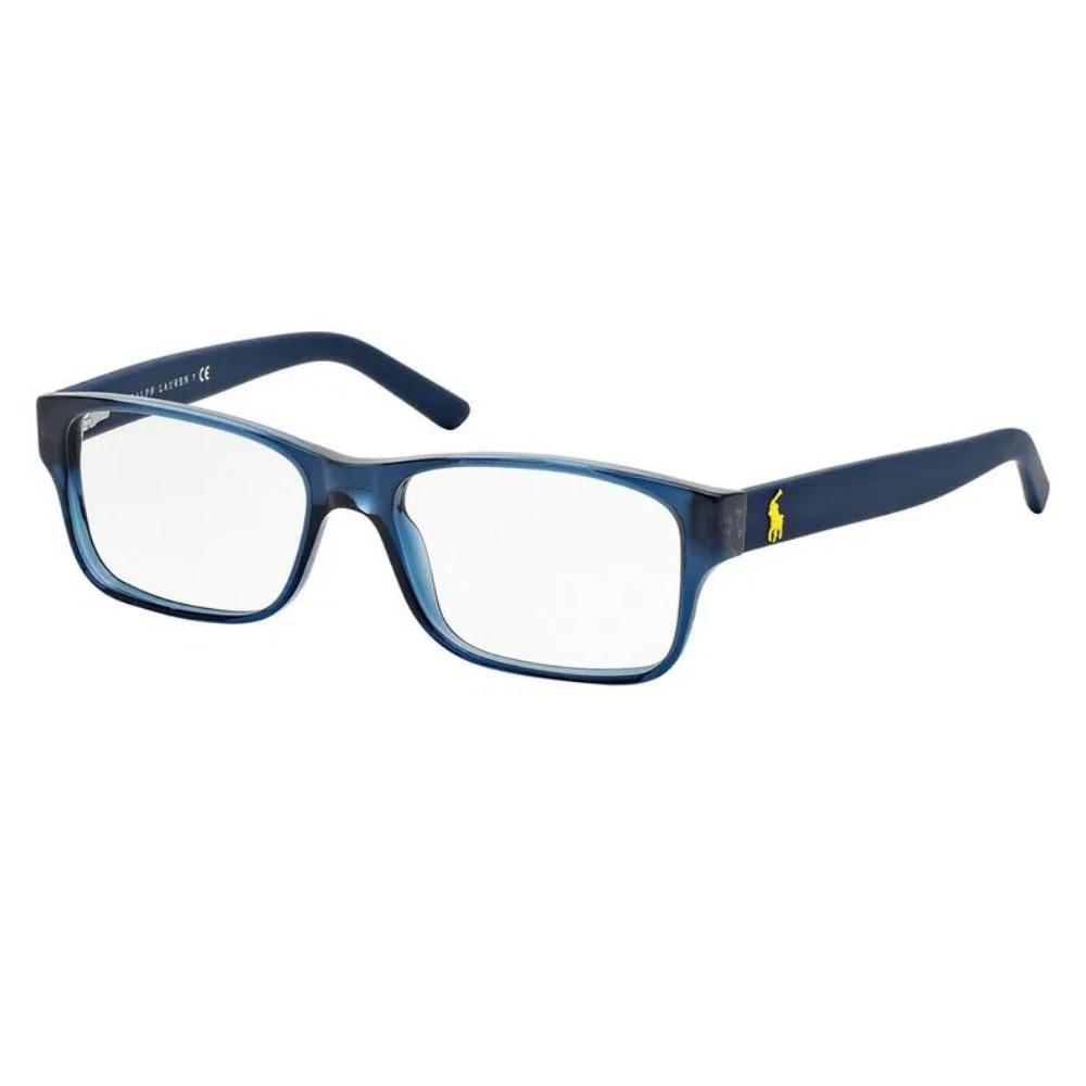 Óculos De Grau Polo Ralph Lauren PH2117 5470/54