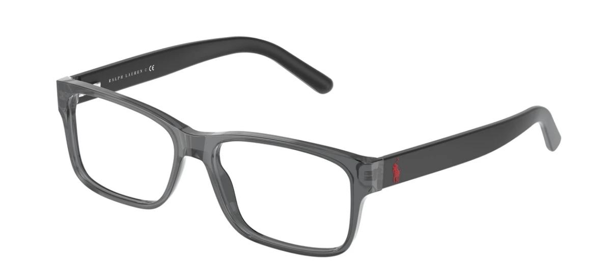Óculos De Grau Polo Ralph Lauren PH2117 5965/56