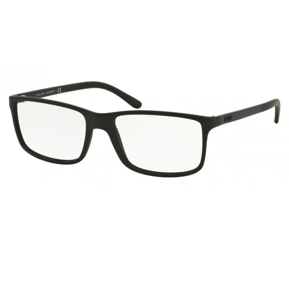 Óculos De Grau Polo Ralph Lauren PH2126 5505/55