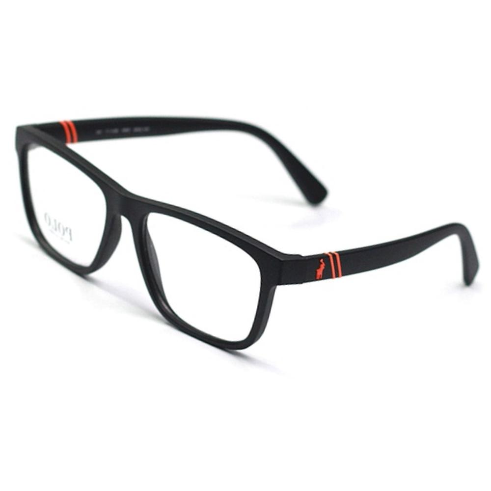 Óculos De Grau Polo Ralph Lauren PH2230 5284/56