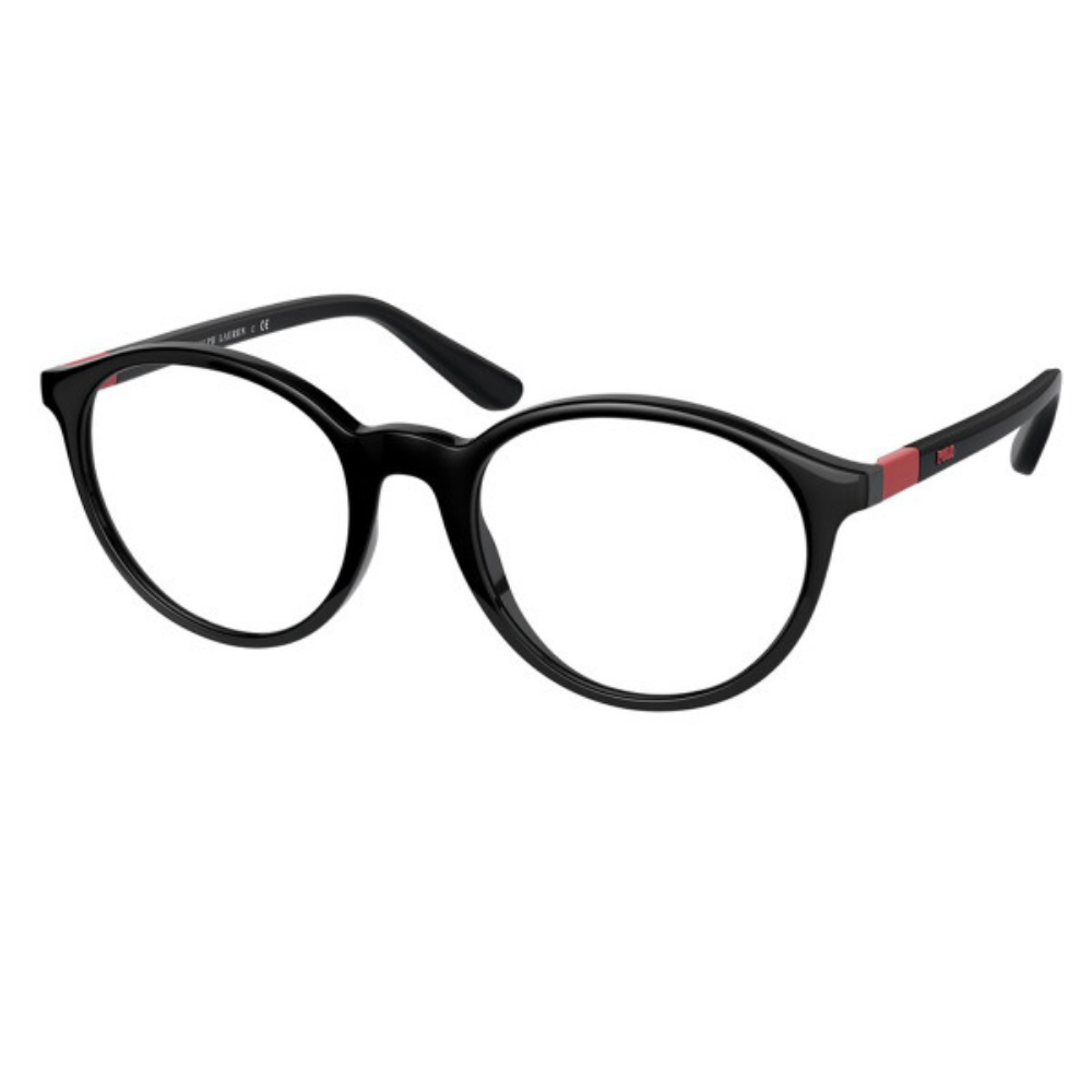 Óculos De Grau Polo Ralph Lauren PH2236 5001/51