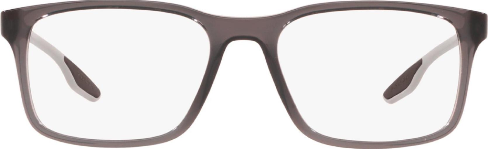 Óculos de Grau Prada Linea Rossa PS01LV - 01D1O1/54