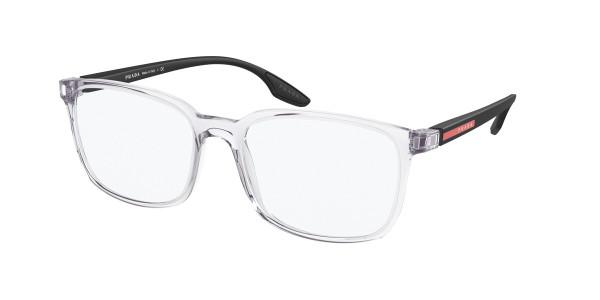 Óculos de Grau Prada Linea Rossa VPS05MV - 2AZ1O1/55