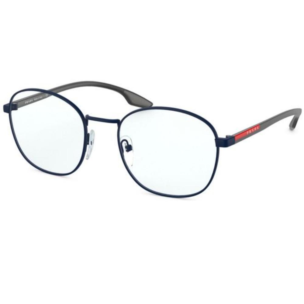 Óculos De Grau Prada Linea Rossa VPS51N TFY-101/53