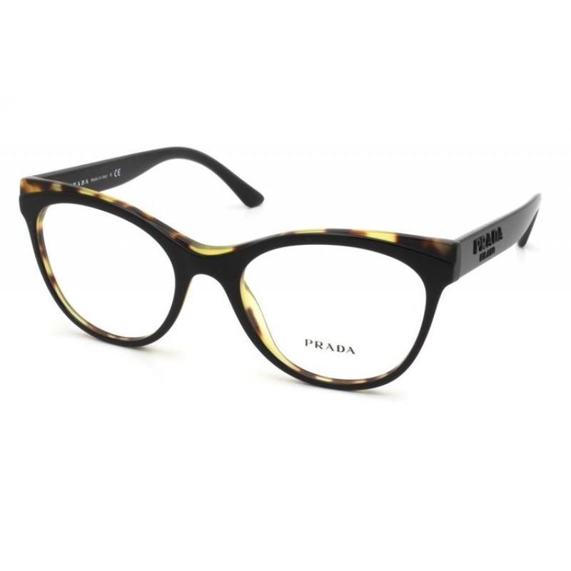 Óculos de Grau Prada PR05WV - 3891O1/53