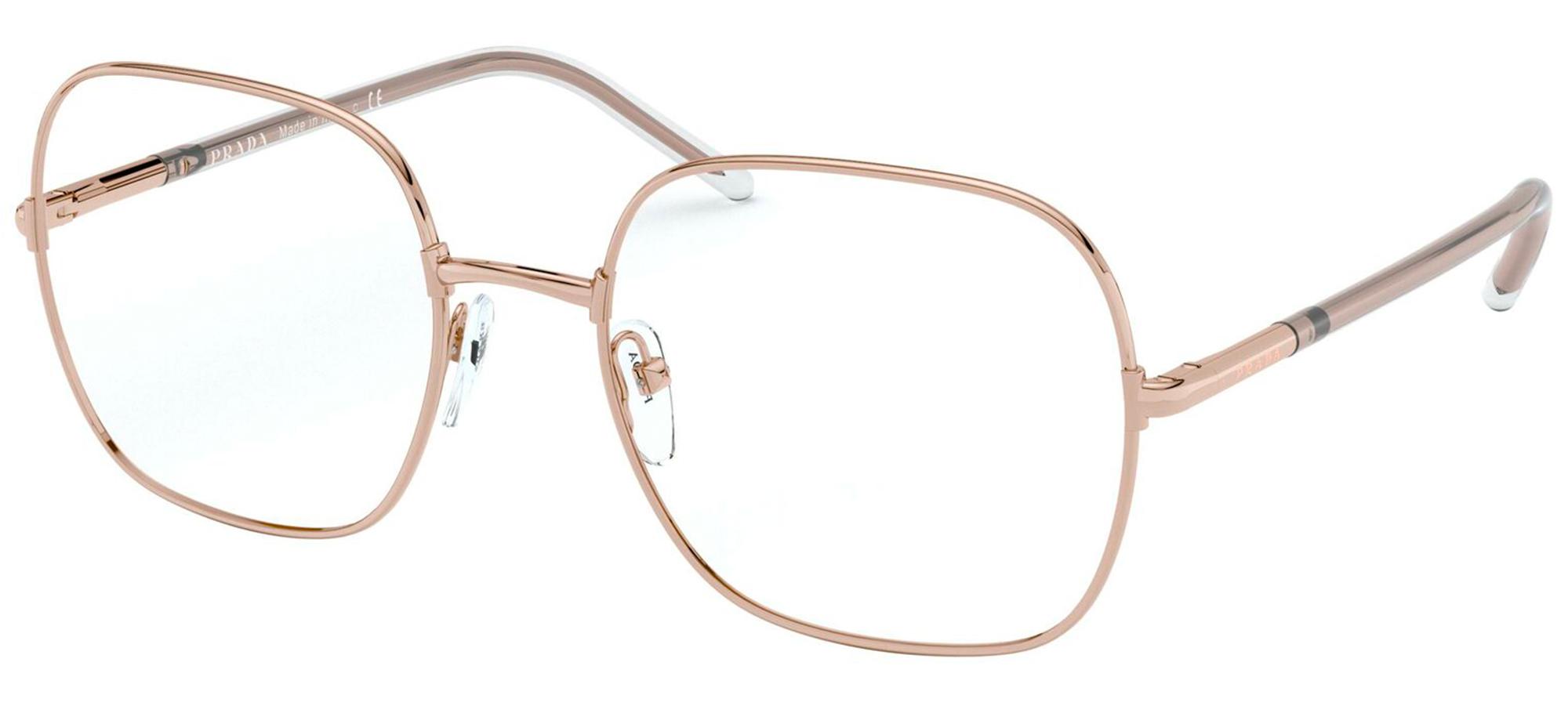 Óculos de Grau Prada PR 56WV - SFV/1O1/54