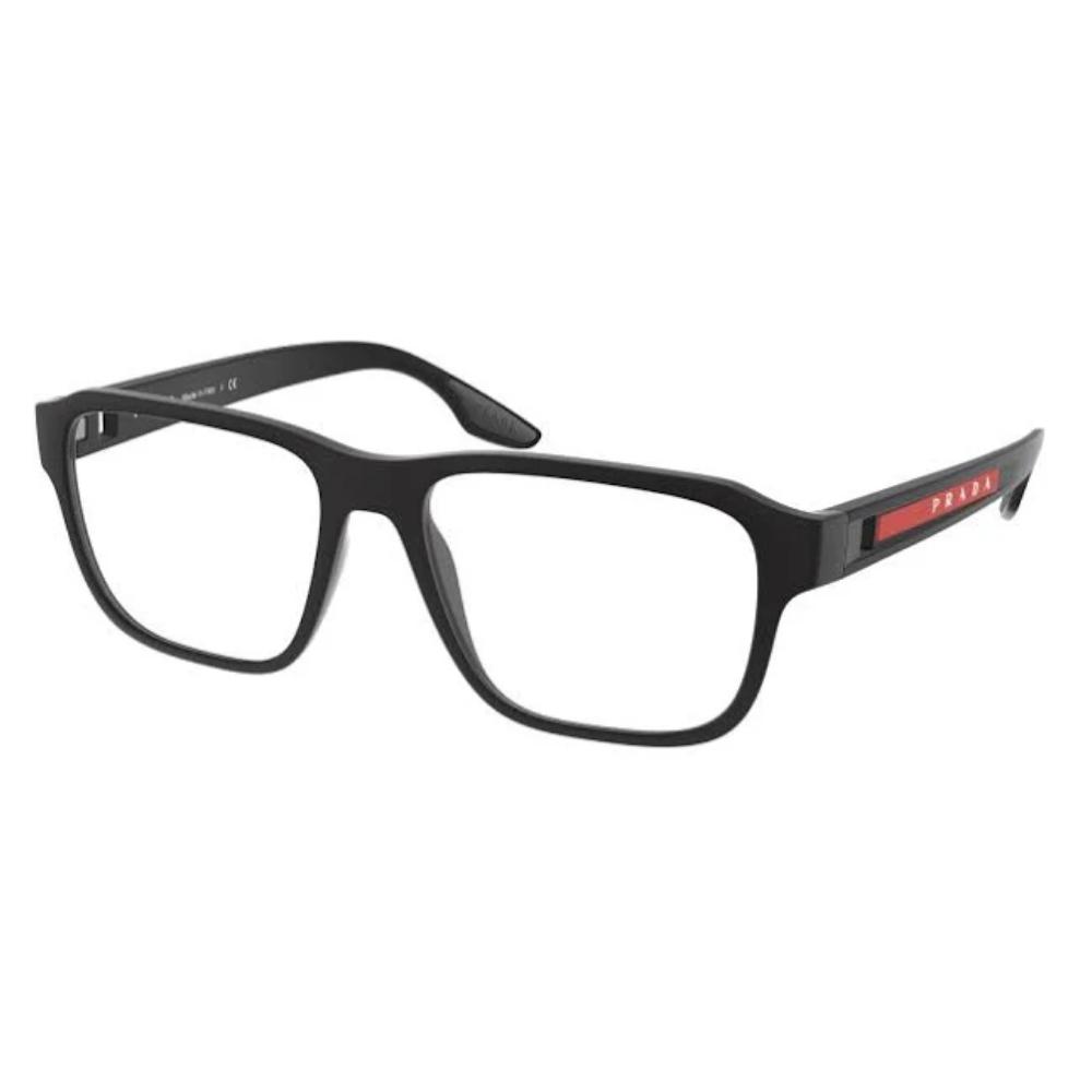 Óculos De Grau Prada PS04N DG0 1O1/54