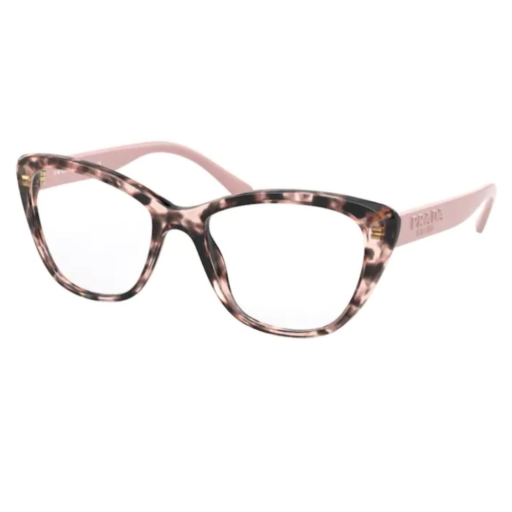 Óculos De Grau Prada VPR04W  ROJ-101/54