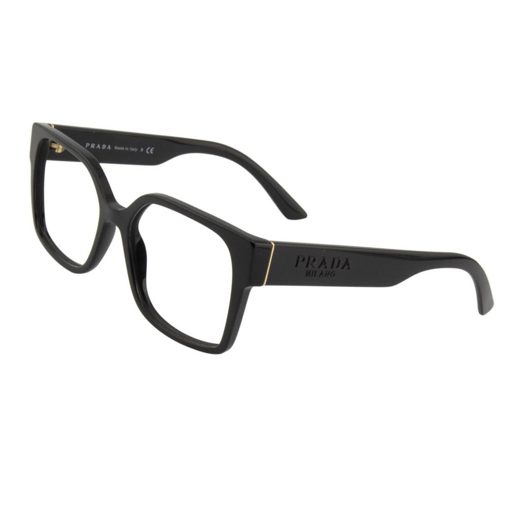 Óculos De Grau Prada VPR10W 1AB-101/54