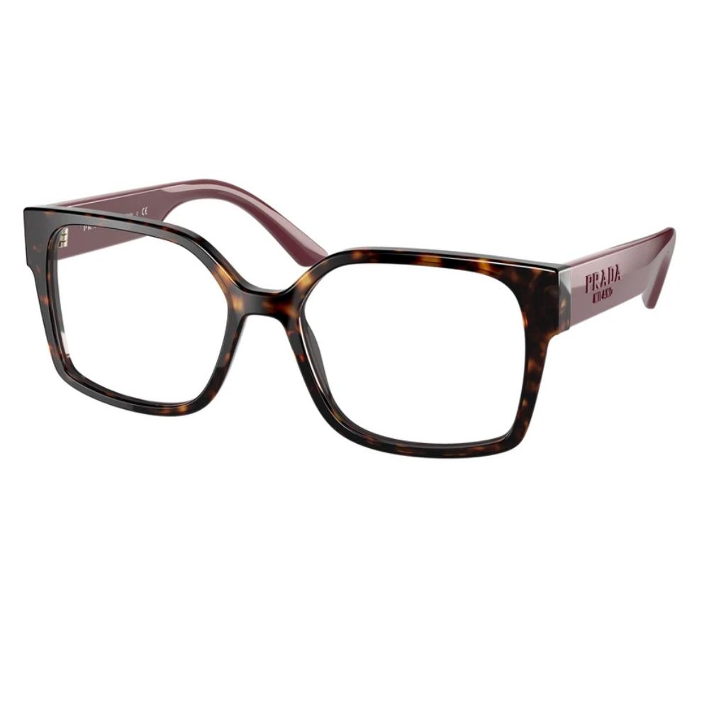 Óculos De Grau Prada VPR10W 2AU-101/54