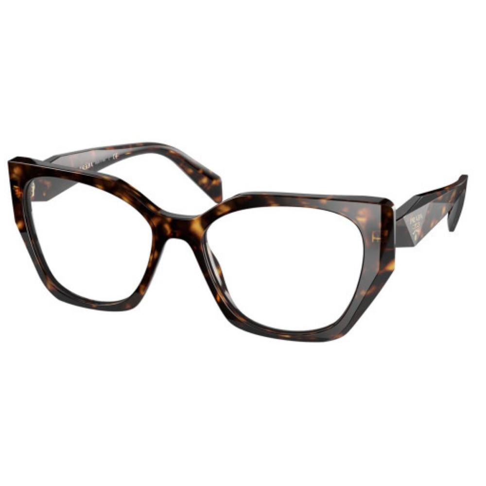 Óculos De Grau Prada VPR18W 2AU 101/54