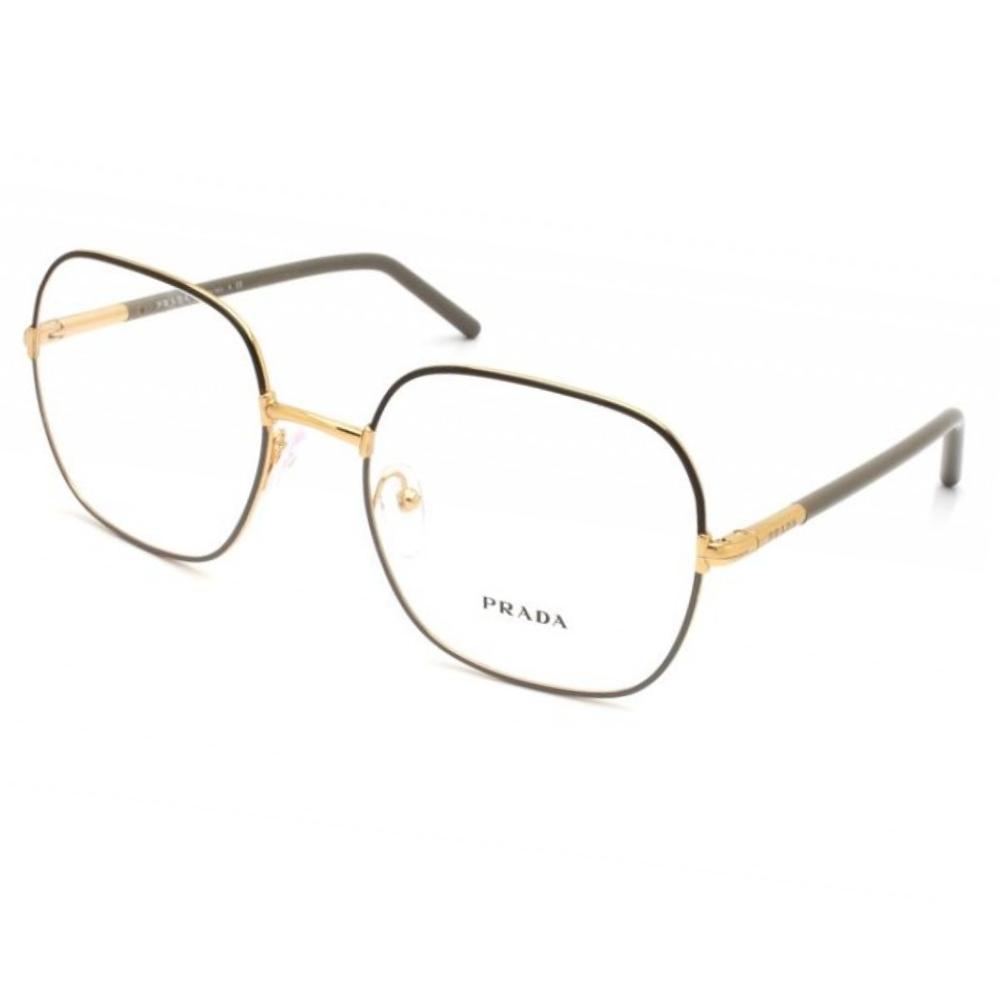 Óculos De Grau Prada VPR56W 02H 101/54