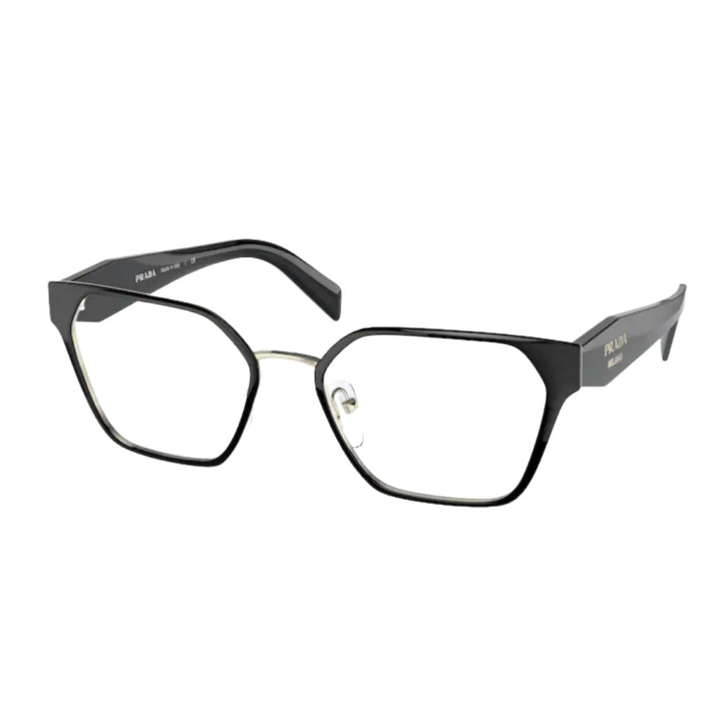 Óculos De Grau  Prada VPR63W 1ABW/53