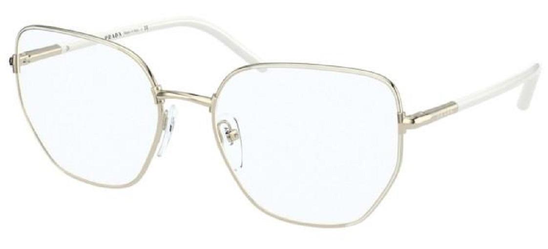 Óculos de Grau Prada VPR 60WV - 2821O1/55