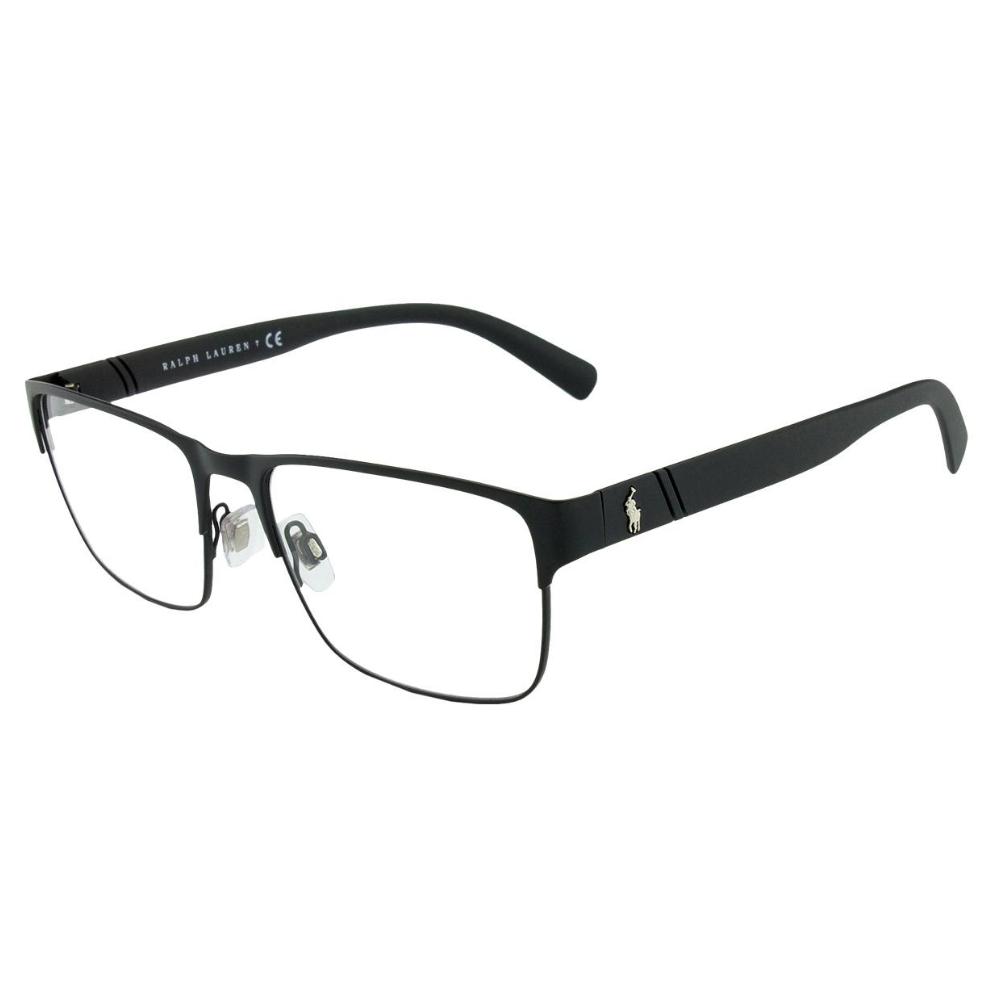 Óculos De Grau Ralph Lauren PH1175 9038/56