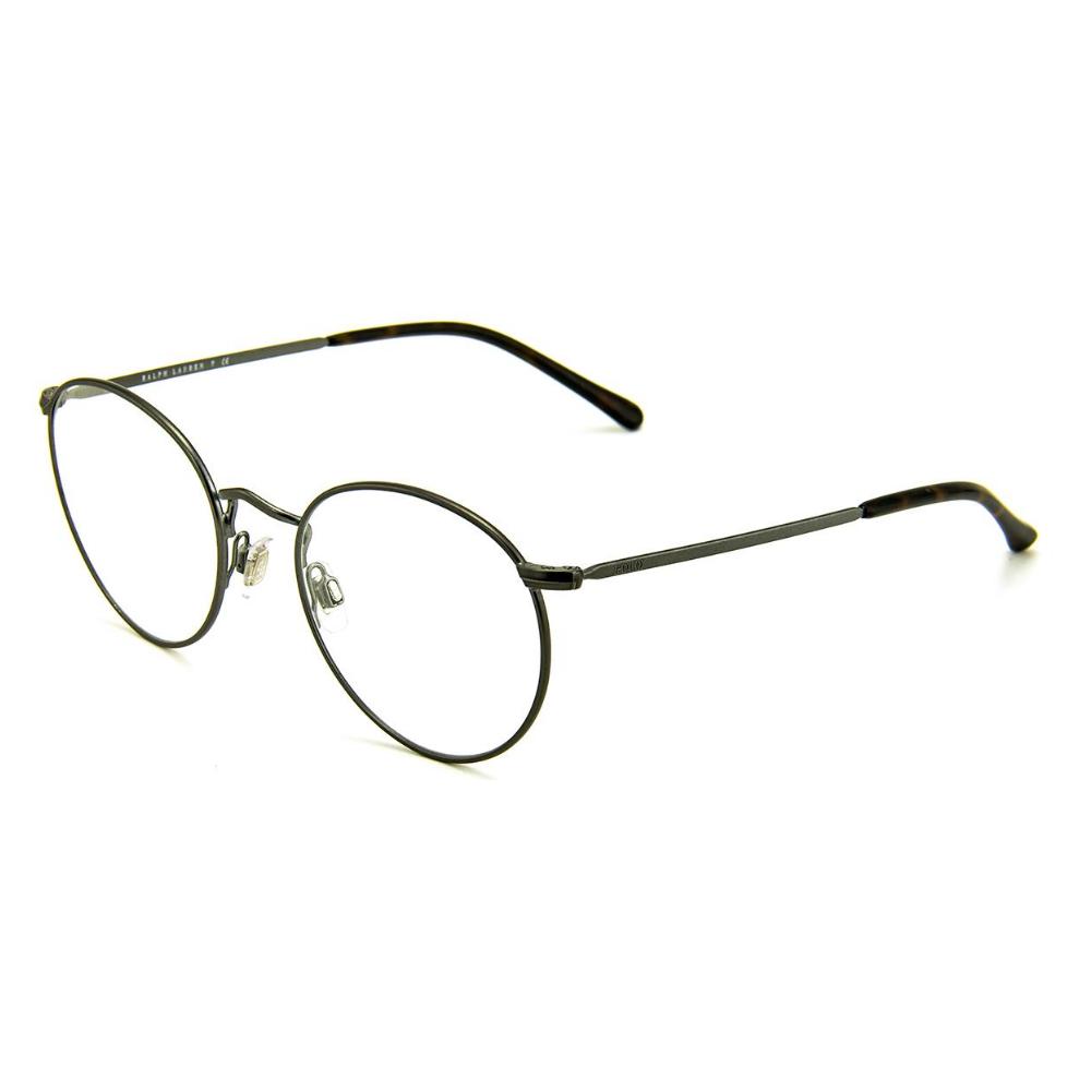 Óculos De Grau Ralph Lauren PH1179 9157/51