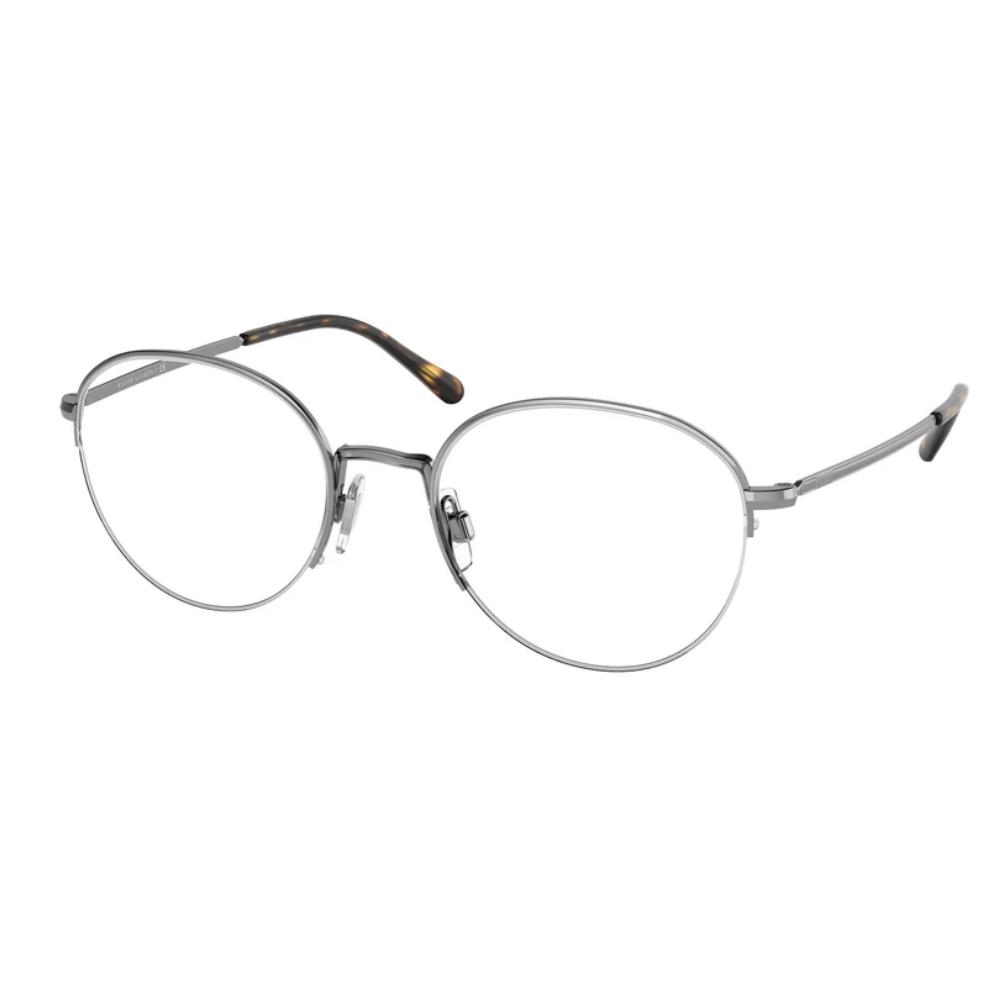 Óculos De Grau Ralph Lauren PH1204 9002/51