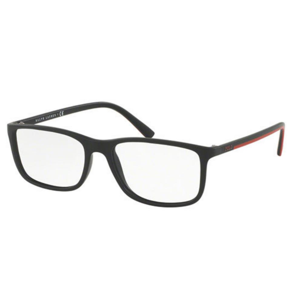 Óculos De Grau Ralph Lauren PH2162 5284/56