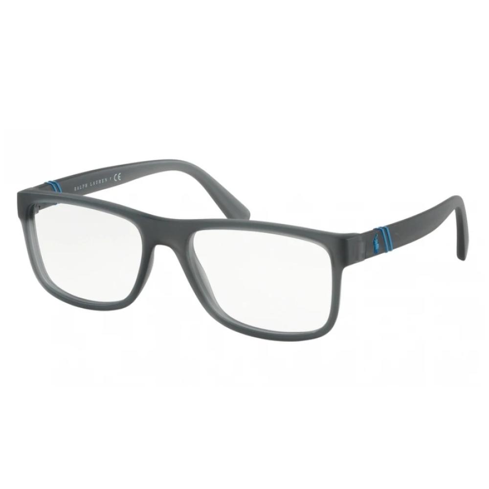 Óculos De Grau Ralph Lauren PH2184 5763/55
