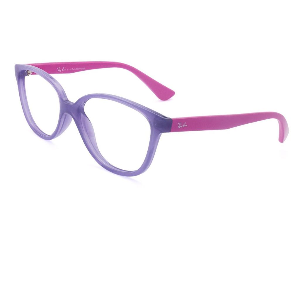 Óculos De Grau Ray-Ban Infantil RB1582L 3692/49