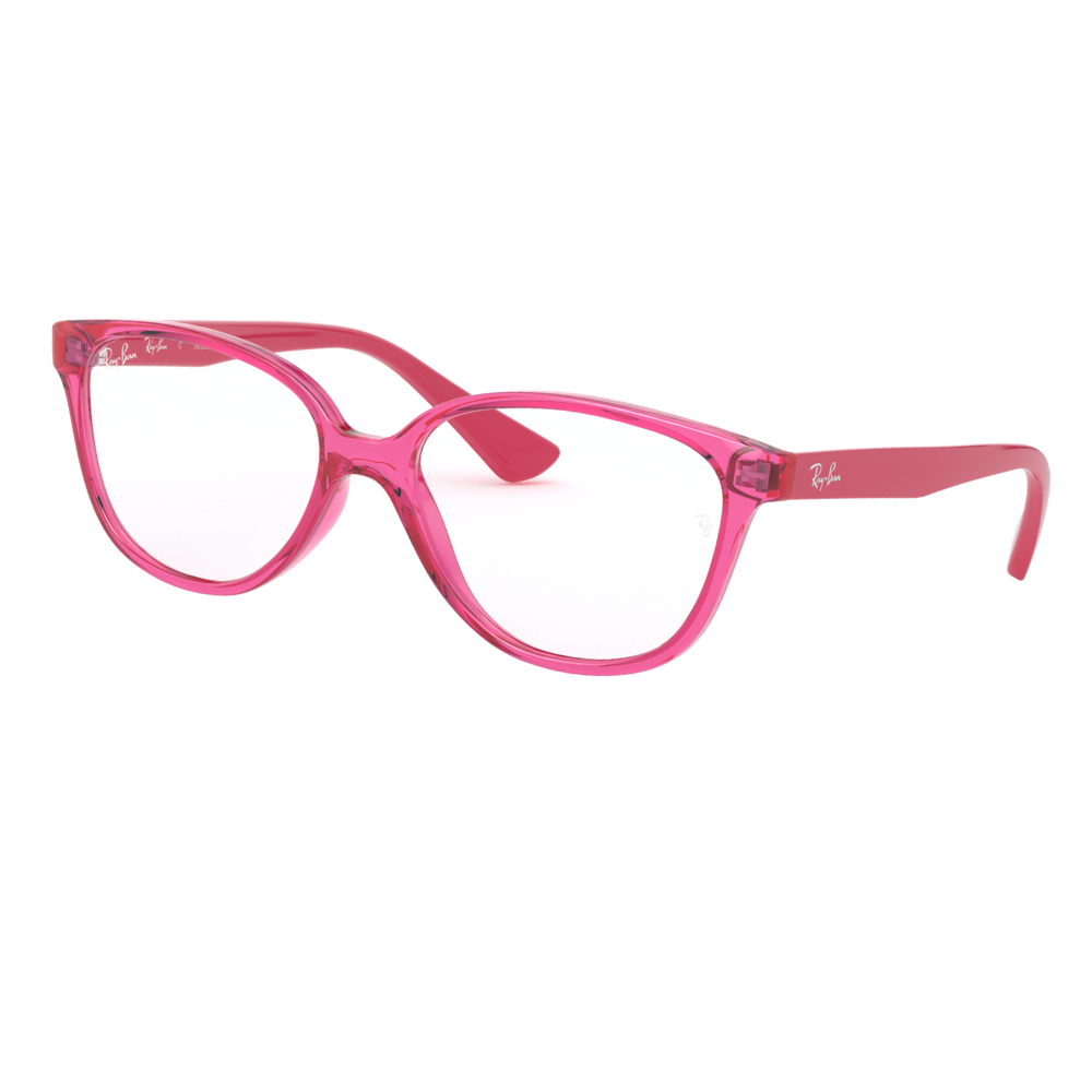 Óculos De Grau Ray-Ban Infantil  RB1582L 3796/49