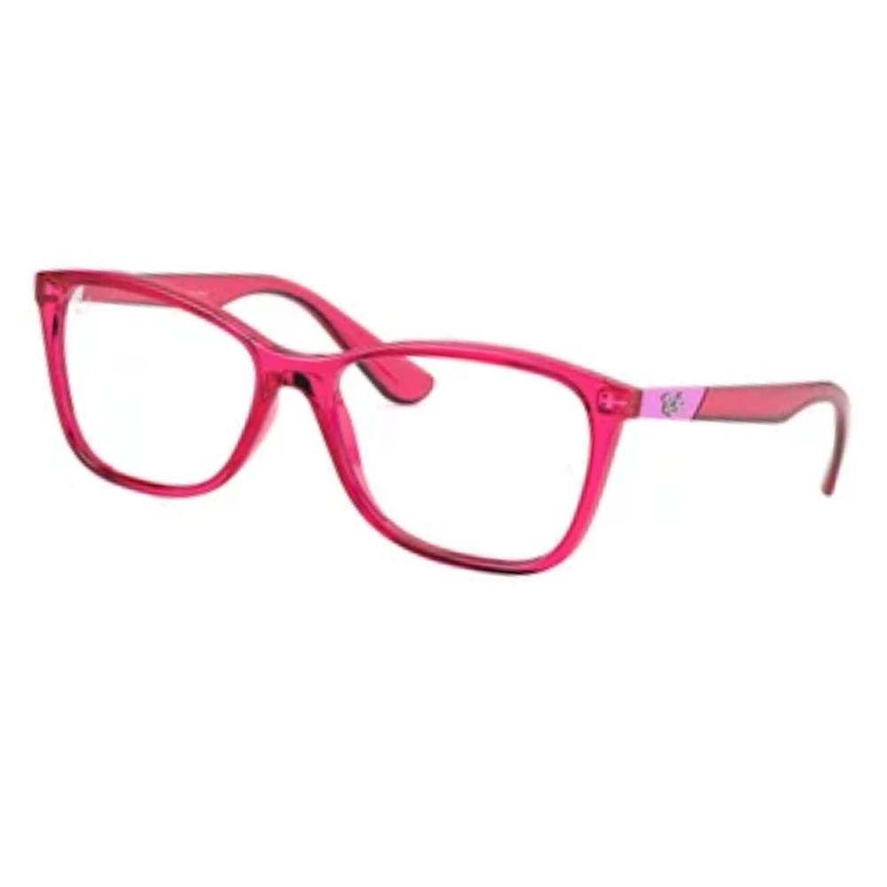 Óculos De Grau Ray-Ban Infantil  RB1590L 3796/50