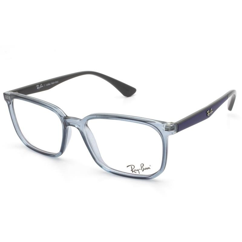 Óculos de Grau Ray-Ban Infantil  RB1595L - 3825/49