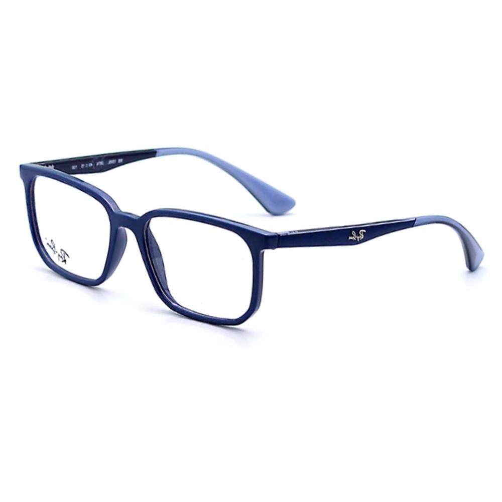 Óculos De Grau Ray-Ban Infantil RB1595L 3874/49